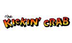The Kickin Crab