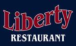 The Liberty Restaurant