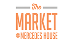 The Market At Mercedes House