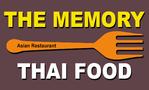 The Memory Thai