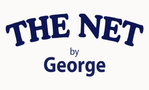 The Net By George