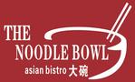 The NoodleBowl Asian Bistro