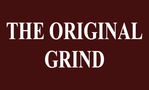 The Original Grind