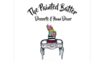 The Painted Batter
