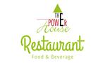 The Powerhouse Restaurant