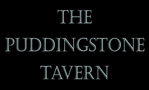 The Puddingstone Tavern