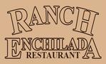 The Ranch Enchilada