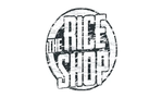 The Rice Shop