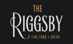 The Riggsby