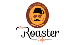 The Roaster Cafe