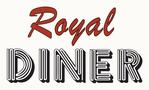 The Royal Diner