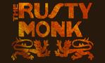 The Rusty Monk