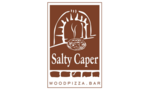 The Salty Caper