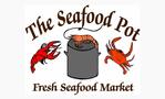 The Seafood Pot