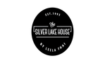 The Silver Lake House