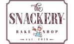 The Snackery Bakeshop