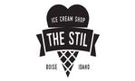The STIL