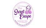The Sweet Escape Bakery