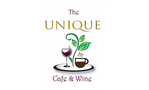 The Unique Cafe and Wine