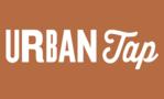The Urban Tap