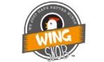 The Wing Snob