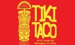 Tiki Taco