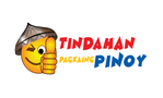 Tindahan Pinoy