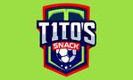 Tito's Snack