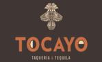 Tocayo Taqueria