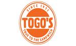Togo's