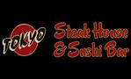 Tokyo Steakhouse & Sushi Bar
