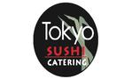 Tokyo Sushi & Catering