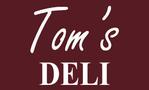 Tom's Deli