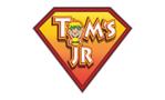 Tom's Jr