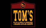 Tom's Tailgate