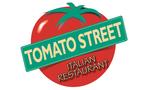 Tomato Street