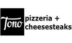 Tono Pizzeria + Cheesesteaks
