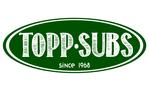 Topp Subs
