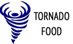Tornado Food