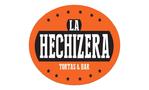 Tortas La Hechizera
