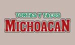 Tortas Y Tacos Michoacan