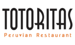 Totoritas