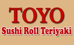 Toyo Sushi & Roll