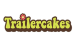 Trailercakes