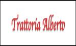 Trattoria Alberto