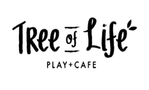 Tree of Life Play Cafe