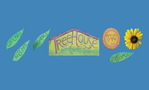 Treehouse For Earth's Children