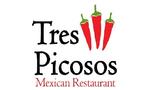 Tres Chiles Picosos