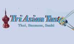 Tri Asian Taste
