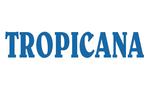 Tropicana